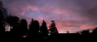 sunrisePanorama1